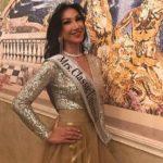 Россиянка победила в конкурсе «Миссис Вселенная — 2020».