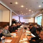 Заявление: Молдова – единственная страна в мире, где изучают историю чужой страны.