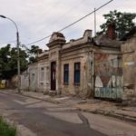Суворов вместо Гоги. ПСРМ предлагает переименовать улицу в Кишиневе.