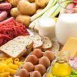 8 продуктов, которые естественным образом убивают раковые клетки