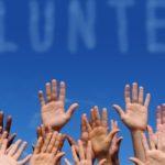 В Бессарабке в мероприятиях «Недели волонтёрства», организованной молодёжным объединением «FEED-BACK», приняло участие 557 человек, а стоимость волонтёрского труда, в пересчёте на деньги, составила 34 000 леев.