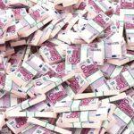 Ремонт подземного перехода в центре Кишинева будет стоить миллион евро.