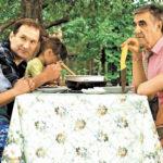 В Молдове будут снимать летние сцены «Сватов-7».