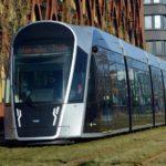 Люксембург стал первой страной с бесплатным общественным транспортом.