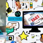 START-II: Хочешь повысить знания в области медийной грамотности и получить навыки критического мышления? Регистрируйся для участия в интерактивной сессии «Медиаграмотность и критическое мышление»!