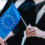 European Union in the Republic of Moldova.