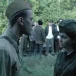 (VIDEO) Завершена работа над фильмом о ВОВ молдавского производства.