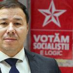 Фонд Сороса напомнил социалисту Цырде, что он был стипендиатом фонда Сороса.