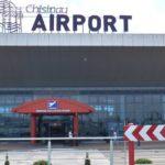 (VIDEO) Государство начинает процедуру объявления неплатежеспособности концессионера аэропорта Кишинева.