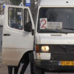 В Басарабяске начнёт ходить городской транспорт
