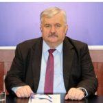 Министерство образования предложило отменить экзамены БАК — 2020.