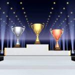 В городе Басарабяска завершились конкуры «СЕМЕЙ», в рамках проекта «ПАПА, МАМА, Я – ОТЛИЧНАЯ СЕМЬЯ»!