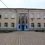 В Бессарабке гимназии № 22 было присвоено имя ветерана Великой Отечественной Войны Ивана Бондарева.