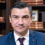 Мэр Ясс осудил премьер-министра Молдовы.