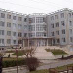 Студенты востребованных для Гагаузии специальностей будут получать повышенные стипендии.