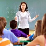 Министр образования пообещал финансово помочь молодым специалистам из Гагаузии.