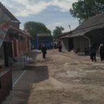 В Басарабяске открылись рынки и парикмахерские.