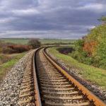 Ренийский районный совет планирует отремонтировать железнодорожный путь Басарабяска-Березино.