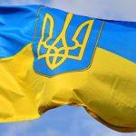 В Украину возобновлены автобусные рейсы с 22 июня, необходимо иметь медицинскую страховку.