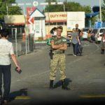 Граждане Молдовы смогут вновь пересекать Украинскую границу но при этом они должны сдать тест на COVID-19 за 2000 леев.