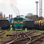 Ренийский горсовет обратился к президенту Украины с просьбой восстановить железную дорогу, которую разобрали 23 года назад.