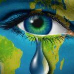 (VIDEO) БАЗА-Х. БОЛЬ ЗЕМЛИ: КАТАКЛИЗМЫ НЕДЕЛИ (Июль 2020)