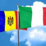 Молдавским гражданам Италия запретила въезд в страну.