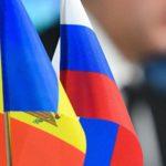 Президент Молдовы благодарил Россию за очередной дружественный шаг!