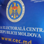 Политические партии должны представить отчет ЦИК о финансовом менеджменте в электронном виде, через систему «Финансовый контроль», сроком до 15 июля 2020 года.