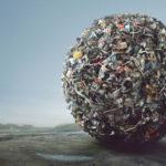 Насколько серьёзна проблема мусора в нашем городе?
