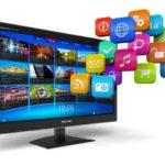 BAS-DIGITAL объявляет акцию! Телевидение и интернет-услуги по доступной цене!