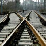 В Молдове будут уволено 258 сотрудников железной дороги.