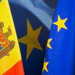 Европейский Союз выдал грант республике Молдова в размере 15 млн евро для преодоления последствий пандемии