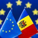 Чем помог Европейский Союз Республике Молдова в борьбе с пандемией?