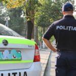 Злостные нарушители правил. Полиция составила почти четыре тысячи протоколов за несоблюдение ограничений в течении последних двух недель.