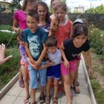 «КОМАНДООБРАЗОВАНИЕ» в Центре «RECUNOȘTINȚĂ»