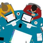 Action2Learn:  Учебный курс для молодёжных лидеров!