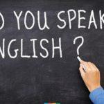 Liceul «Mihai Eminescu»: Engleza de la voluntarii americani