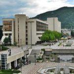 Волонтёрство в Болгарии на полгода. Участвуй!
