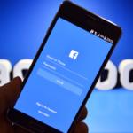 Вы когда-нибудь задумывались, сколько стоит ваша учетная запись Facebook?