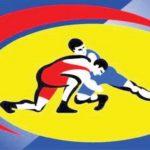 Молодые спортсмены из с.Абаклия заняли призовые места на Международном турнире по вольной борьбе