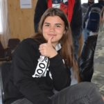 ЭДВОКАСИ: Молодёжь призывает городских советников к сотрудничеству!