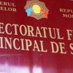 Со следующего года банки республики будут передавать информацию о всех счетах физических лиц в налоговую