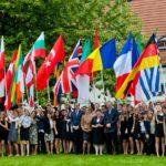 Европейский Колледж предлагает стипендии для обучения в Бельгии и Польше