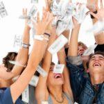 В Бессарабке молодёжь предлагает изменения в бюджете и в Плане работы Примэрии на 2019 год