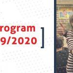 Польско-Американский Фонд Свободы  и Фонд «Лидеры преобразований»   объявляют открытый конкурс для кандидатов из Молдовы на получение   СТИПЕНДИИ им. ЛЭЙНА КИРКЛАНДА в Польше  в 2019/2020 учебном году