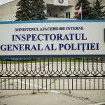 Генинспекторат полиции предложил Promo-LEX сотрудничать с органами правопорядка