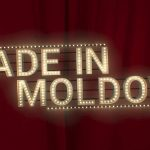 Новый видеоклип творческой группы Made in Moldova набрал огромную популярность в сети интернет