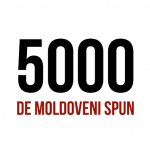 Стань одним из 5000 молдаван и скажи, что является главной проблемой в твоей местности