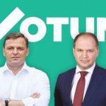 Онлайн-опрос на сайте Votum.md в рамках предстоящих парламентских выборов завершился